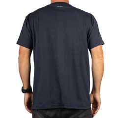 Remera Regular Tero - comprar online