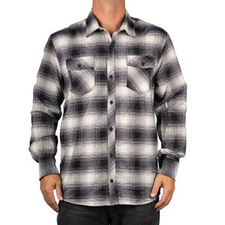 CAMISA REGULAR UMBRIO
