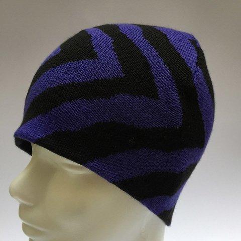595631e38d2ec Beanie Foia con dibujo - Comprar en Mol Hats