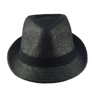 82111a23fbef4 ... comprar online  Sombrero tipo Panamá   Playeros en internet  Sombrero  tipo Panamá   Playeros - Mol Hats ...