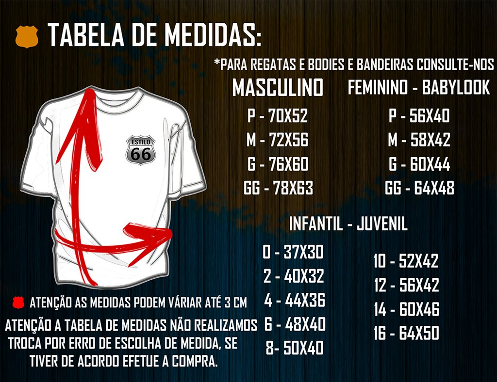 7aef70fb54c94 Camisa Camiseta Música Cantor Sabotage 01. 1. 2. 3