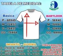 Camiseta Personalizada Matue Anos Luz Trap Recayd Matuê Hd