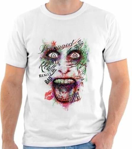 Camisa Camiseta Personalizada Leao E Cordeiro Evangelico
