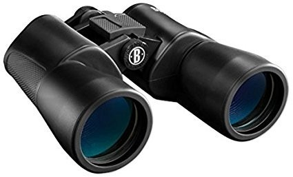BINOCULAR 16X50 POWERVIEW 131650