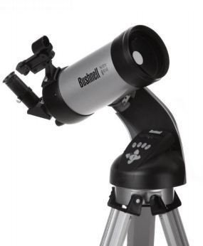 Reflector BUSHNELL 788840 NORTH STAR. (Maksutov – Cassegrain) en internet