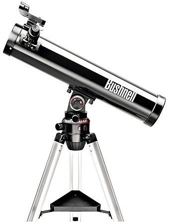 BUSHNELL VOYAGER 789946 (con Sky Tour)