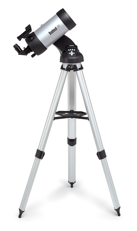 Reflector BUSHNELL 788840 NORTH STAR. (Maksutov – Cassegrain)