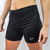 Calza Corta Compresion Cozy Short Crossfit Running Fitness - Mod. DAMA - Cozy Sport
