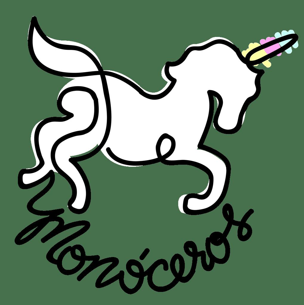 Tienda Online de MONÓCEROS - Heladitos de colores