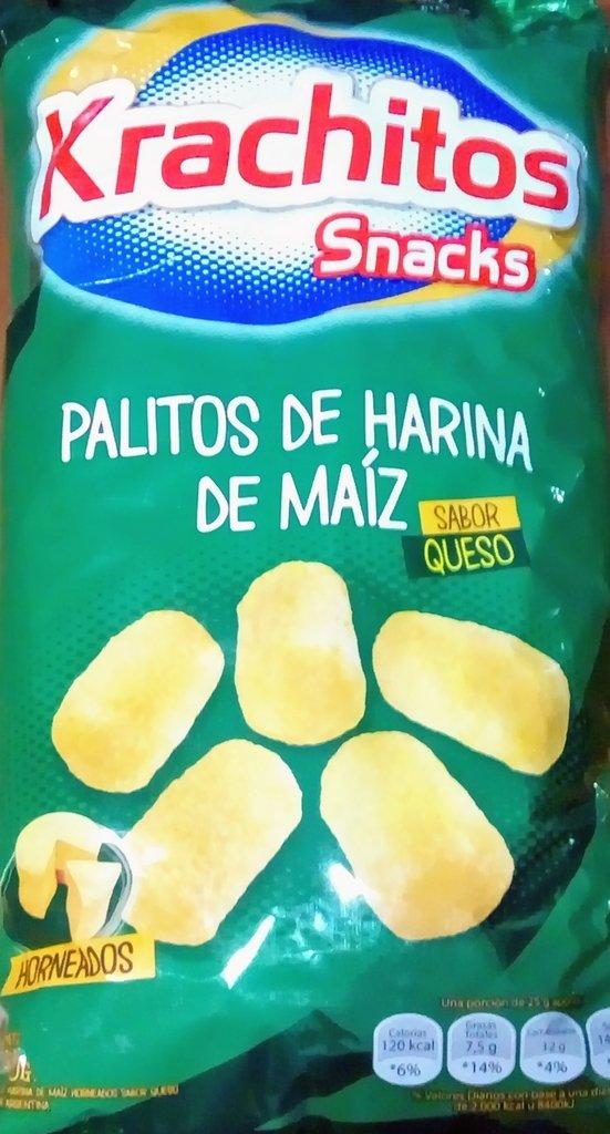 Chicitos