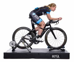 Sessão de BIKE FIT PREMIUM - comprar online