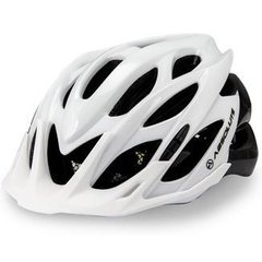 CAPACETE ABSOLUTE WILD - comprar online
