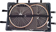 Mala Bike - Hard Case para Speed - Triatlo - MTB na internet