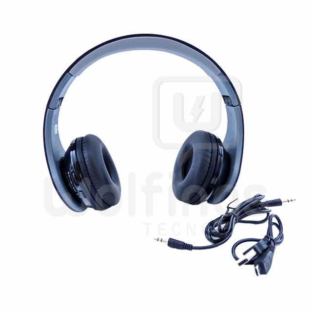 Auricular con Bluetooth Fulltotal FT-7000 Varios Colores [Cod. AUR-046] en internet