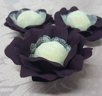 flower-wrappers-for-wedding-sweets-on-sale