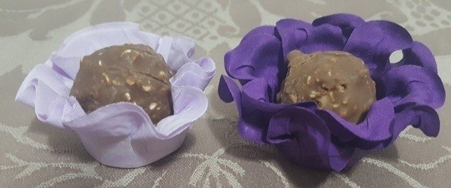 flower-wrappers-for-wedding-sweets-lilac