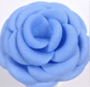 Fabric Flower Model C (100 pieces) - online store