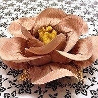 fabric-flower-wrappers-for-wedding-sweets-cecilia