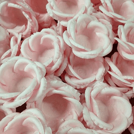fabric-flower-wrappers-for-wedding-sweets-helena