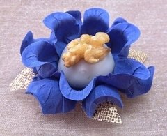 flower-wrappers-for-wedding-sweets-isis-baby