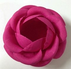 Fabric Flower Wrappers for Wedding Sweets Vanessa (100 pieces) - online store