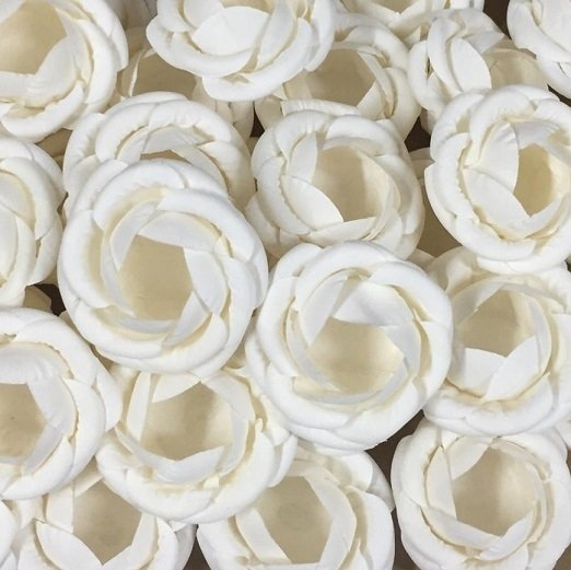 fabric-wrapper-for-wedding-candies-vanessa-off-white