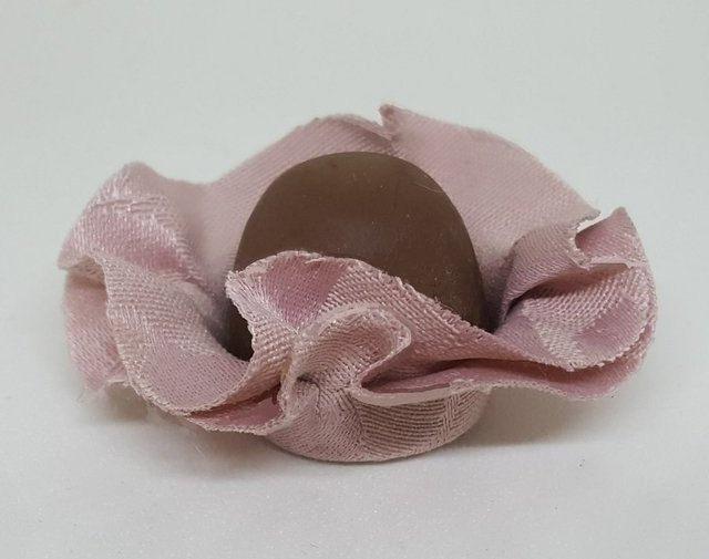 fabric-flower-wrappers-for-wedding-sweets-doble-basic-vintage-rose
