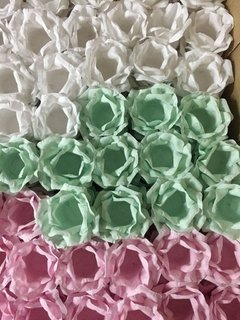fabric-flower-wrappers-for-wedding-sweets-beatriz
