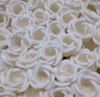 Fabric Flower Wrappers foe Sweets Marcia (30 pieces) - buy online
