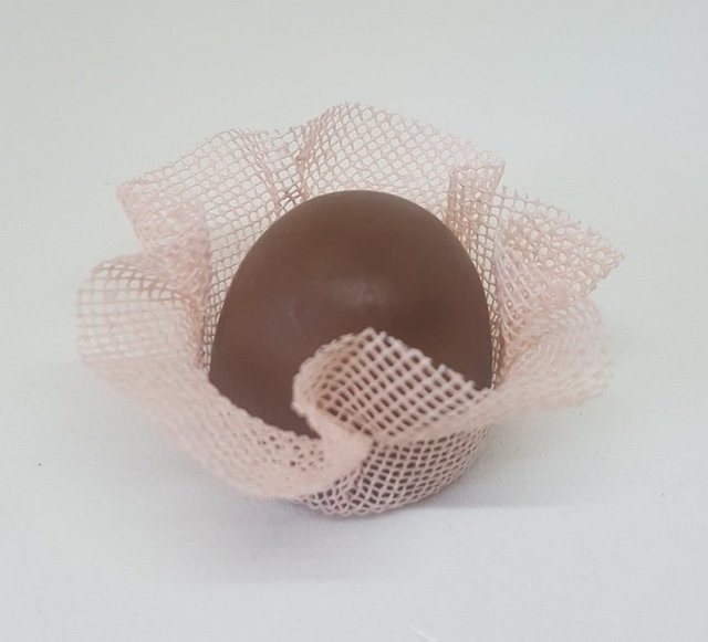 wrappers-for-wedding-sweets-basic-pink