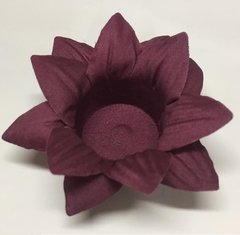 fabric-flower-wrapper-for-wedding-candies-nadia