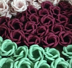 flower-wrappers-for-wedding-sweets-marcia