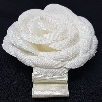 flower-napkin-holder-for-wedding-p2