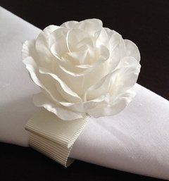 napkin-holder-for-wedding-p1
