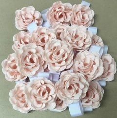 napkin-ring-for-wedding-fabric-flower