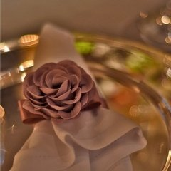 napkin-ring-fabric-flower-p1