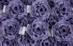 napkin-rings-for-wedding-fabric-flower-p1