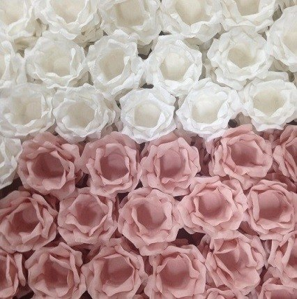 flower-wrappers-for-wedding-sweets-beatriz