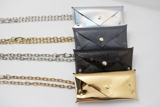 Pocket Chain gold gold baby - online store