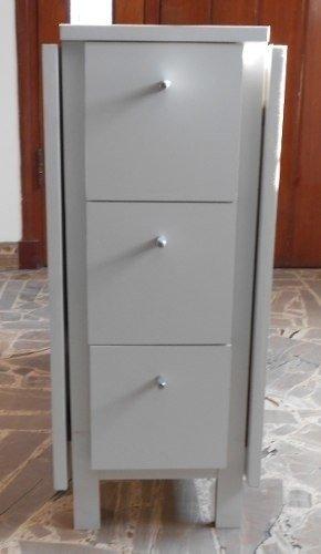 Comprar Mesas Plegables en Muebles Design | Filtrado por Más Vendidos