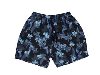 Shorts Ox Horns S001