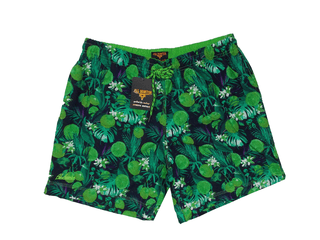 Shorts All Hunter S004