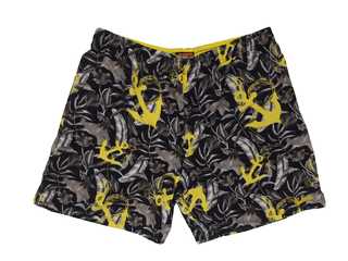 Shorts All Hunter S005