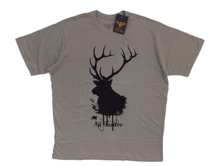 Camiseta GGG All Hunter ALLC045