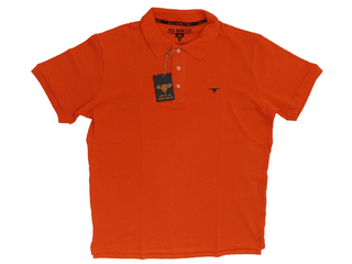 Camisa Polo GG All Hunter ALLC047