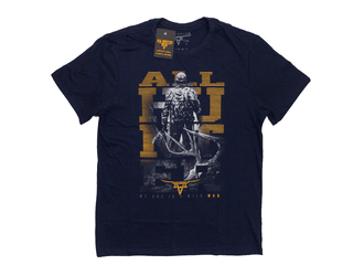 Camiseta G All Hunter ALLC059