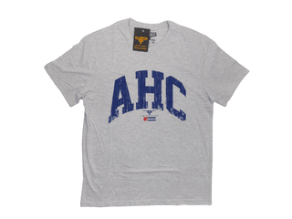 Camiseta All Hunter ALLC054