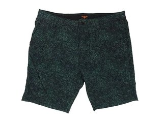 Shorts All Hunter S010