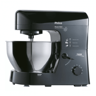 Batedeira Power Chef 110v Philco
