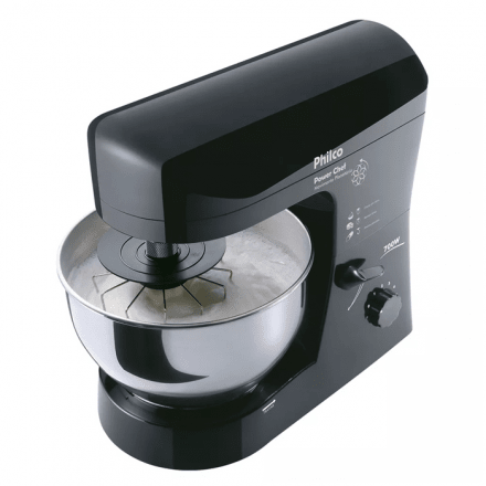 Batedeira Power Chef 220v Philco - comprar online